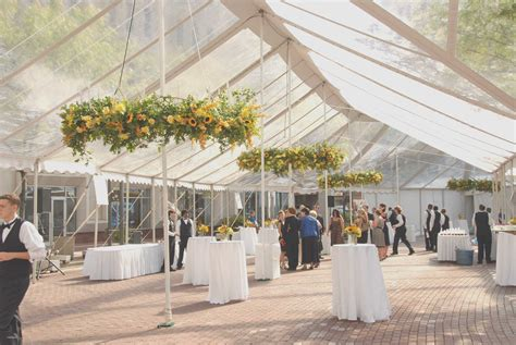 best of simple outdoor wedding reception ideas creative