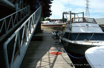 tow boat us west marine discount south port marine atlantic cruising club