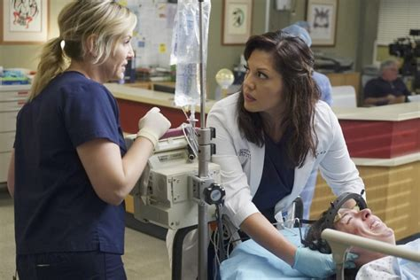 youre my home greys anatomy and private practice wiki you re my home grey s anatomy and private practice wiki