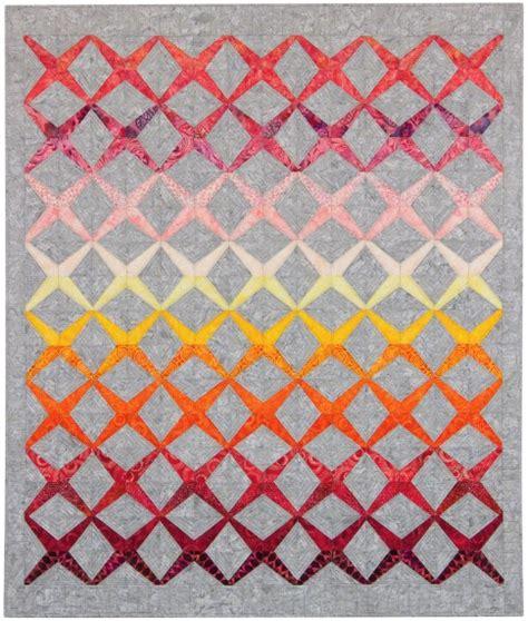 sessoms 2 designer pattern robert kaufman fabric company