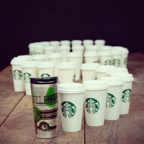 How Much Is Left On Starbucks Gift Card - 17 best images about fashioning class 9 am on pinterest jennifer connelly heidi