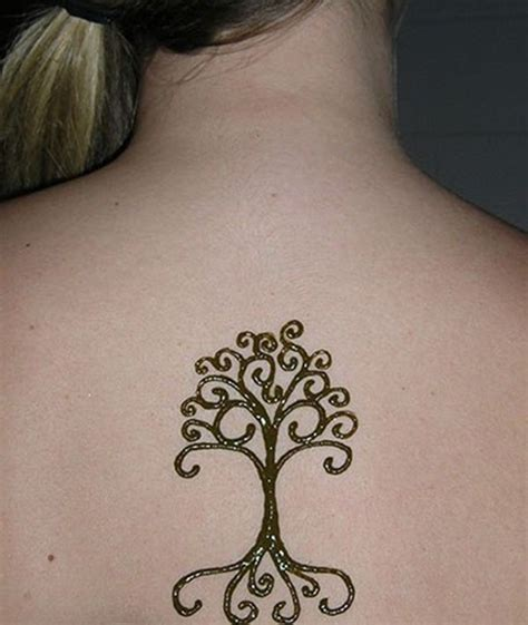 easy life tattoo karon best 25 simple henna ideas on pinterest simple henna