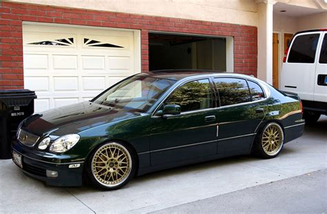 dark green lexus black and green should it be seen clublexus lexus