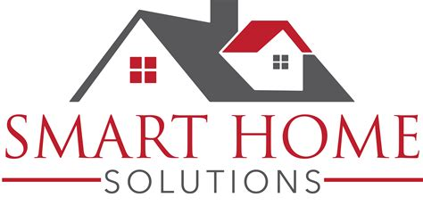 smart house solutions smart home automation logo www pixshark com images