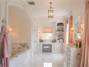 Nice Bathroom Ideas Bathroom Nice Bathrooms Decorating Ideas Ideas For