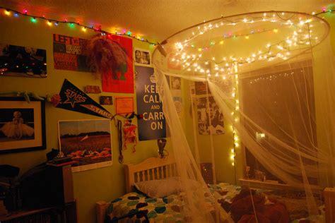 christmas light room ideas whispering girls