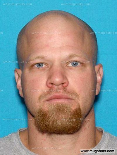 Falls Idaho Arrest Records Josh Dillon Stanger Mugshot Josh Dillon Stanger Arrest