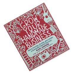 Grow Your Handmade Jewelry Business - book quot grow your handmade business how to envision