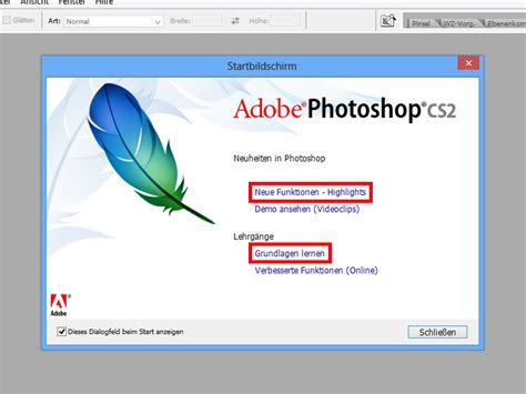 adobe photoshop free download cs2 full version 9 0 adobe photoshop cs2 version 9 0 serial number crack zip