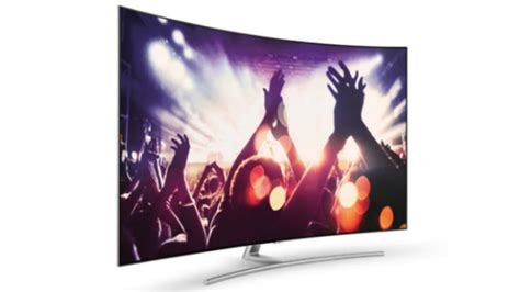 Tv Led Mito 6 alternatives to obsolete appliances rl