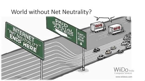 ajit pai meaning introduction net neutrality what is net neutrality