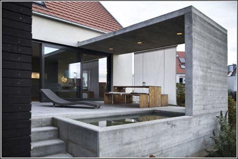 Anbau Balkon Kosten by Treppe An Balkon Anbauen Kosten Page Beste