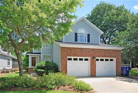 what size house should i buy should i buy foreclosure house 28 images should i buy foreclosed real estate