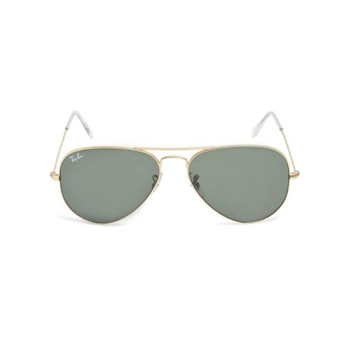 Aviator Sunglasses ban aviator prices in singapore
