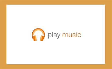 play music google play music joins the list of music streaming