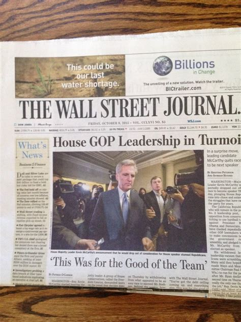 wall street journal real estate section the latest iyna bort caruso writer page 2