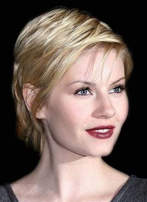 black hairstyles for thinning hair on top hairstyles for thin hair black hairstyle for women man