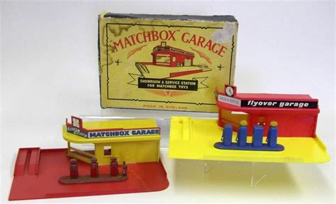Matchbox Cars Garage by 120 Best Images About Diecast On Cars Redline