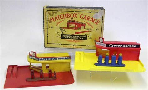 matchbox garage 120 best images about diecast on cars redline