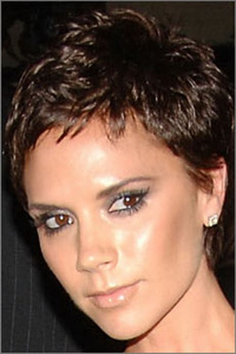 images of victoria beckham pixy hair styles victoria beckham pixie haircut
