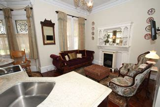 parlor house grill cape may hotels cape may family friendly guest suites