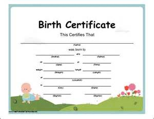 Baby Doll Birth Certificate Template by 11 Best Images About Reborn Dolls On Birth