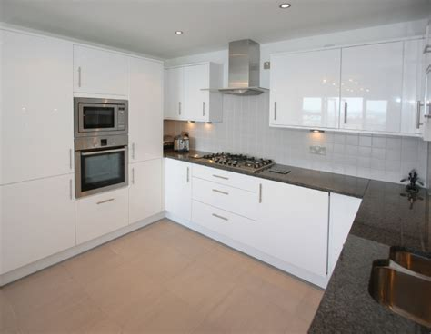 Kitchen Cabinets Doors Cheap Cheap White Gloss Kitchen Doors Home Design