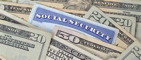 Social Security Office New Ct by Social Security Office Hartford Ct U S Rep Larson Says