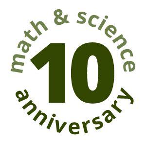 inc logo 103 anniversary ms447 10th anniversary logo ms 447