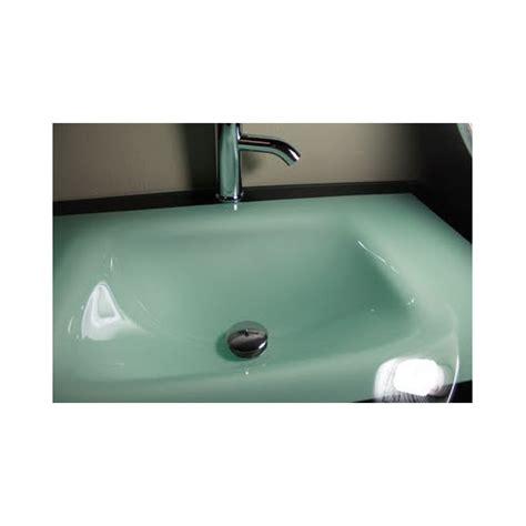 kokols 31 quot single floating bathroom vanity set reviews