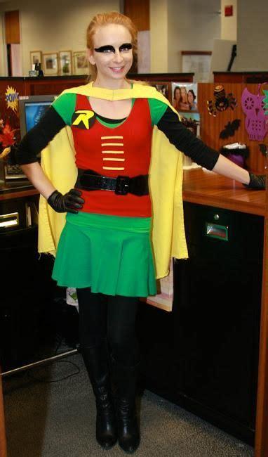 diy superhero costume holy diy batman costume diy