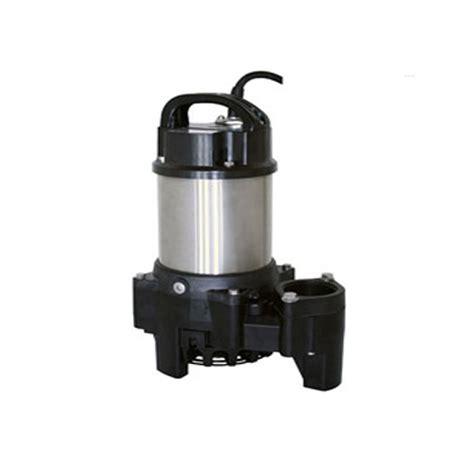 Pompa Celup 50 Meter harga jual tsurumi 50pni 2 4s pompa celup air otomatis