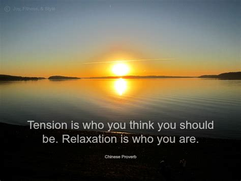 quotes  relaxing laughtard
