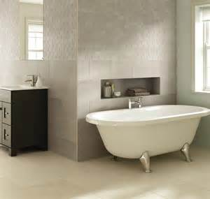 Mohawk Horizon Carpet Daltile Skybridge Gray Tile 10 Quot X 14 Quot Wall Tile Sy98 1014