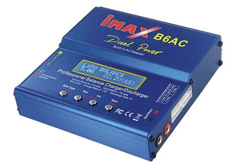 imax b6 charger manual imax b6ac