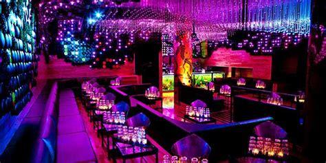top 10 vegas bars top 10 nightclubs in las vegas guide to vegas vegas com