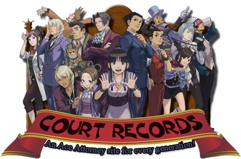 Court Records Forums Court Records