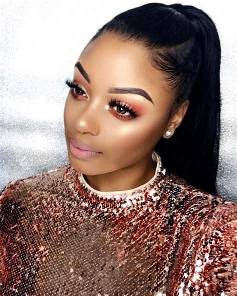 tutorial makeup khadijah azzahra birthday makeup looks the world of make up