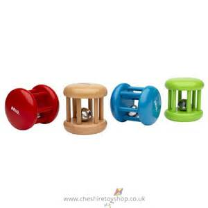 brio stockists brio bell rattle 30054 available in 4 colours suitable