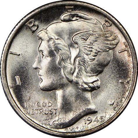 current melt value of silver dimes