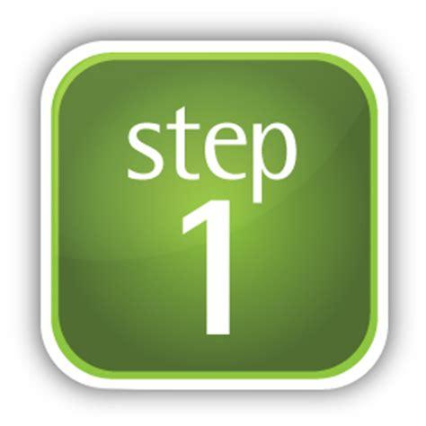 One Step Amily 3 iherb discount vitamin class
