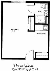 studio apartment floor plans 500 square feet free home 300 sq ft studio plans related keywords amp suggestions