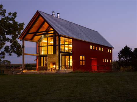 live in barn plans 4 bedroom pole barn homes joy studio design gallery