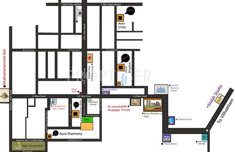 the inspira floor plan inspira floor plan 28 images inspira floor plan