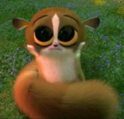 Madagascar Lemur Quotes