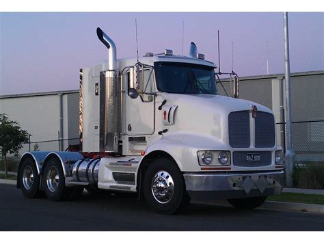 old kenworth trucks for sale truck user used trucks for sale semi trucks old trucks