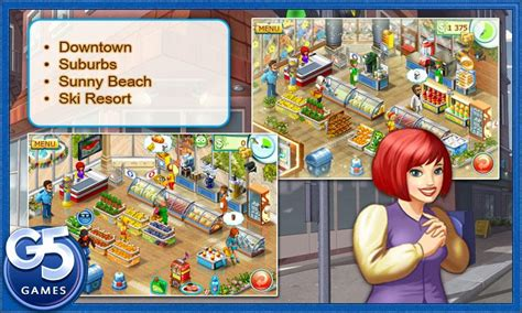 supermarket mania 2 apk cracked free supermarket mania 174 2 apk for android getjar