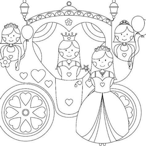Coloriage 224 Imprimer Pour Quel Coloriage Princesse