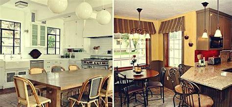 cafe classic interior design cafe shop coffee themed kitchen decor interior design tips