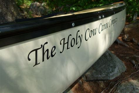 canoes made in ontario holy cow canoe acton ontario 519 853 9729 proudly made